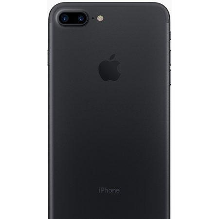 Apple iPhone 7 Plus Черный, 256 Гб