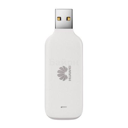 Huawei 1000BASE-TX Белый, 21.6Мбит/с