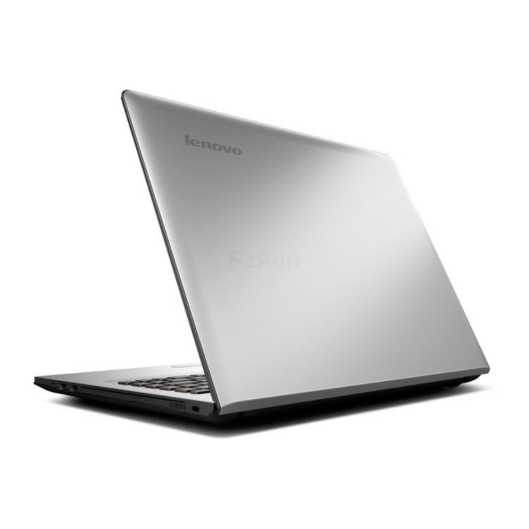 "Lenovo IdeaPad 300-15ISK 80Q701JERK 15.6"", Intel Core i3, 2300МГц, 4Гб RAM, DVD-RW, 1Тб, Wi-Fi, Windows 10, Bluetooth"