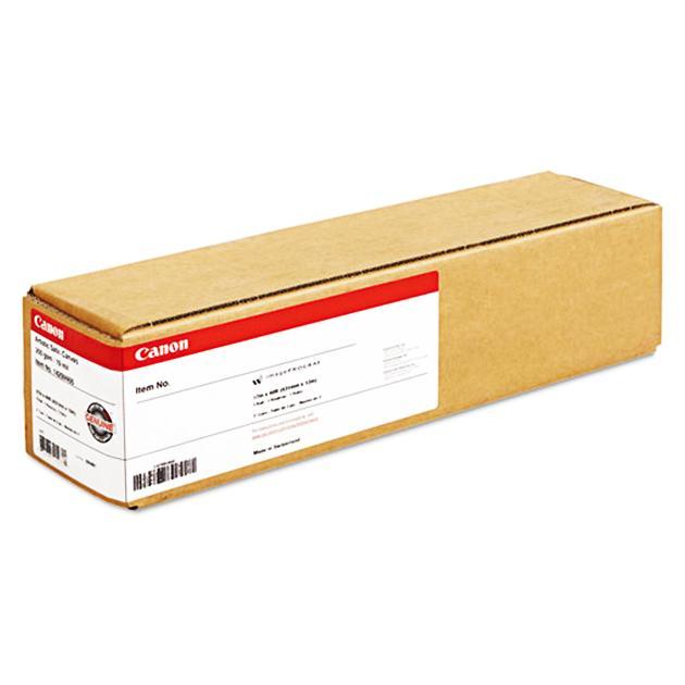 Canon 1570B003 Офисная бумага, Рулон, -, 50м, матовая