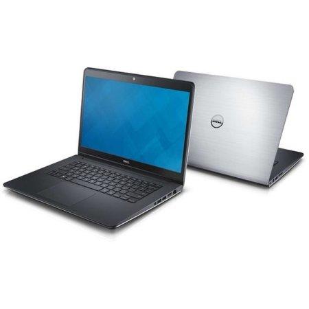 "Dell Inspiron 5558 15.6"", Intel Core i3, 2000МГц, 4Гб RAM, 500Гб, Красный, Wi-Fi, Linux, Bluetooth, WiMAX"