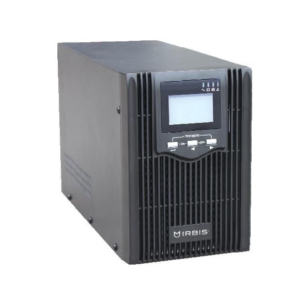 Другой Irbis Optimal 1500VA ISN1500ETI 1500ВА, 3xC13