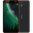 Nokia 2 Медный