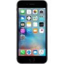Apple iPhone 6S 128Gb Как новый Серый