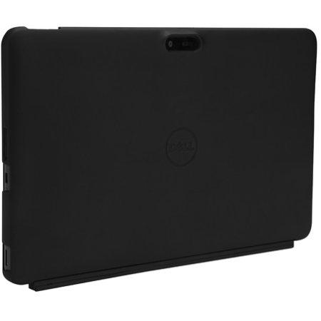 Dell 460-BBKQ для Venue 11 Pro Черный, Пластик