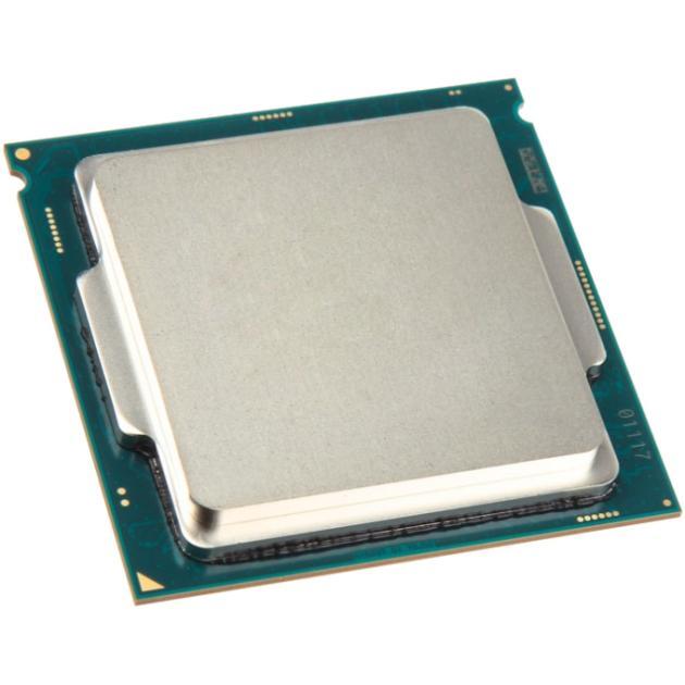 Intel Core I7-7700 S1151 OEM 4 ядра, 3600МГц, OEM CM8067702868314SR338