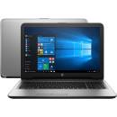 "HP 250 G5 15.6"", Intel Core i3, 2300МГц, 4Гб RAM, DVD-RW, 128Гб, DOS, серый, Wi-Fi, Bluetooth Серебристый"