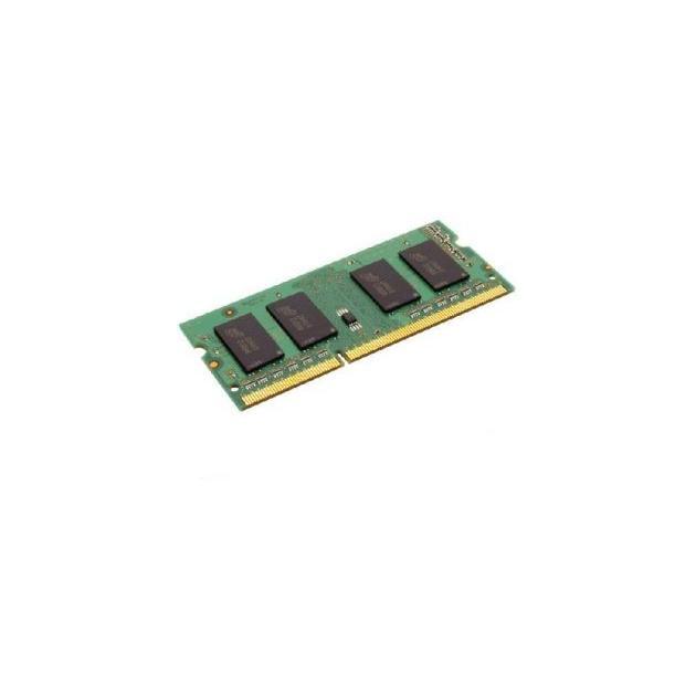 Samsung M471A1K43BB0-CPB00 DDR4, 8Гб, PC-17000, 2133, SO-DIMM