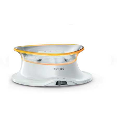 Philips Azur FreeMotion GC4595/40