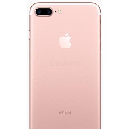 Apple iPhone 7 Plus Розовое золото, 256 Гб