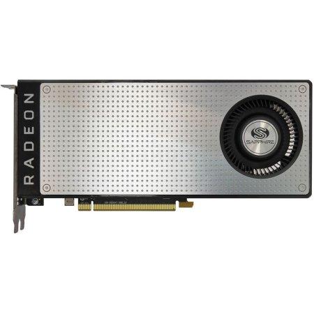 Sapphire PCI-E 11256-00-20G RX 470 4G OC AMD Radeon RX 470 1212