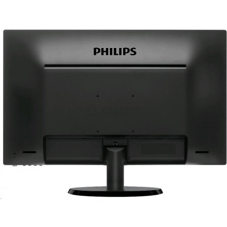 Philips 223V5LSB2/62