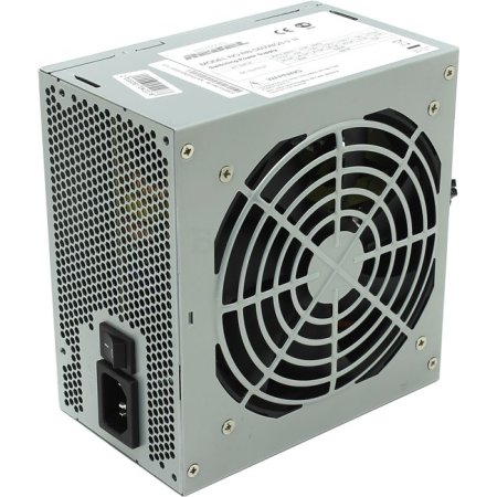 INWIN RB-S600BQ3-3, 600w 600Вт