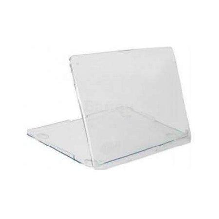 "Cozistyle для MacBook 13"", Прозрачный, Пластик"