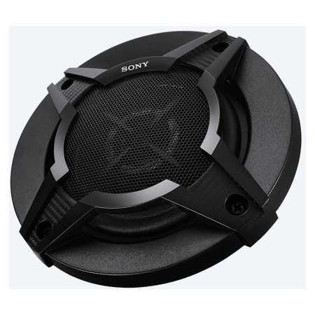 Sony XS-FB1020E