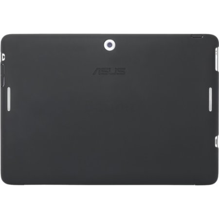 Asus MeMO Pad FHD 10 ME302 TransCover Черный