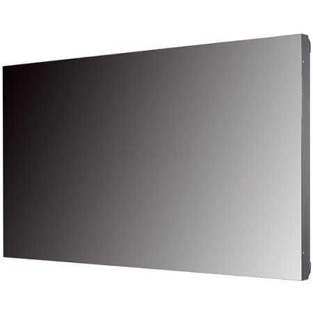 LG Commercial_LED LCD Monitor 55 (MFT WIDE) 55VH7B-BD