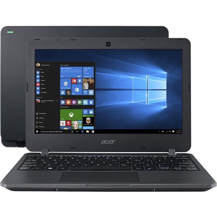 Acer TravelMate TMB117M