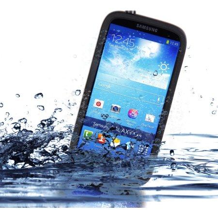 Promate Diver-S4 для Samsung Galaxy S4