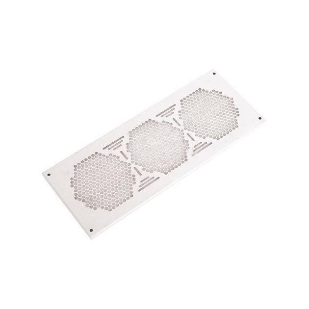 ЦМО Фильтр (170x425) для модуля вентиляторного МВ-400-2  [МВ-Ф]