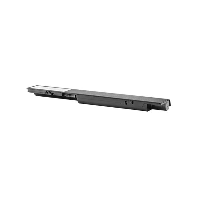 HP Inc. Battery 6-cell Notebook (455G1/450G1/470G1-2)