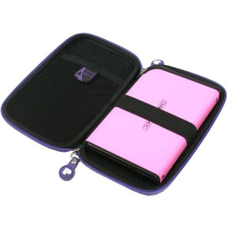 """Port Designs 400137 Colorado Purple 2.5"""", Фиолетовый, Полиуретан"""