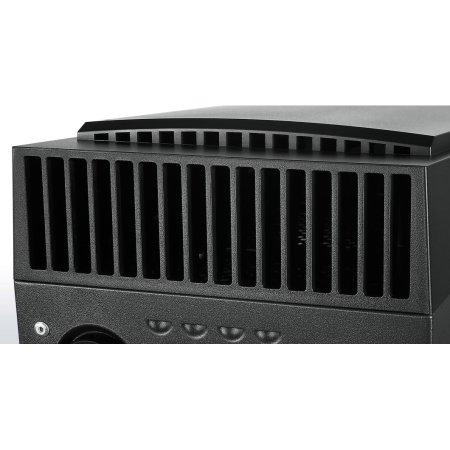 Lenovo E50-00 CelDC 90BX003NRK Intel Pentium