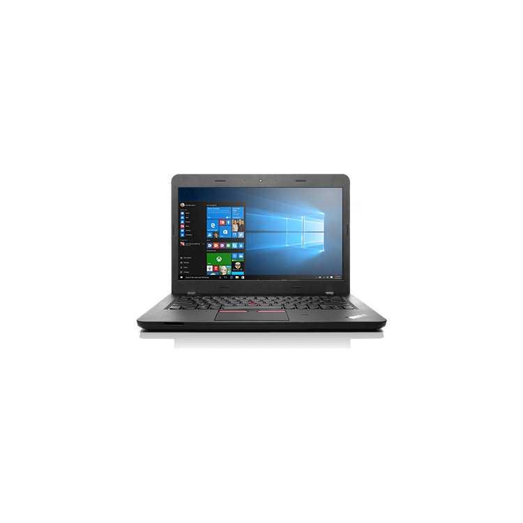 Купить Lenovo ThinkPad Edge E450 в интернет магазине бытовой техники и электроники