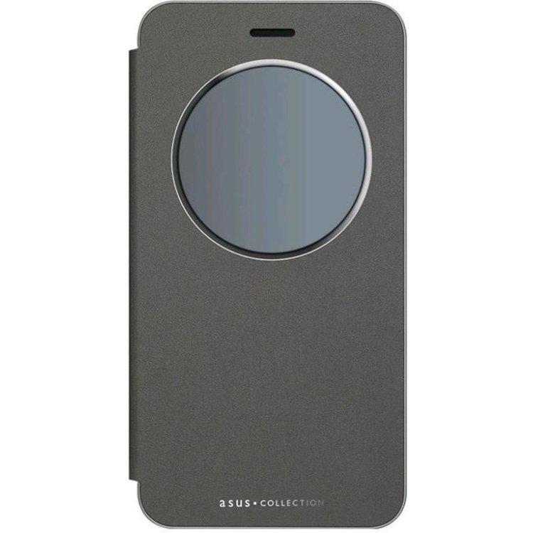 Asus Zenfone 3 Flip Cover ZE520KL чехол-книжка