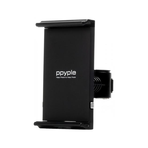 ppyple-hr-nt-черный-11
