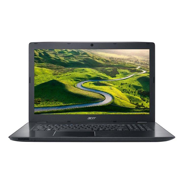 Acer Aspire E5-575G-568B