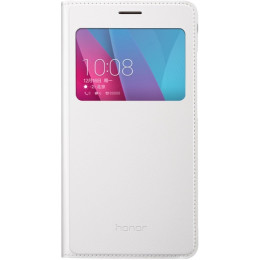 Huawei Smart Cover 5X