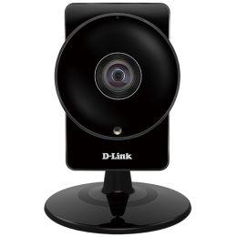 D-Link DCS-960L/A1A 1280x720