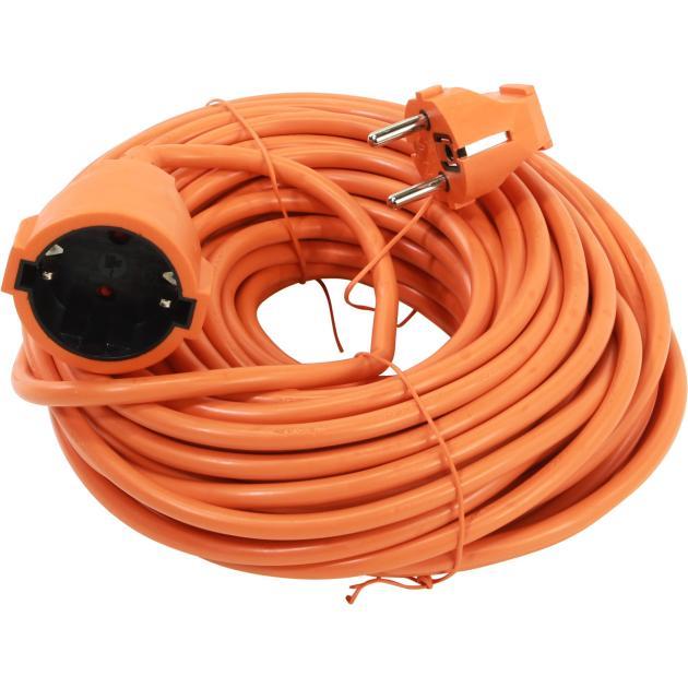 Sven Elongator 3G-20m 20м, Оранжевый