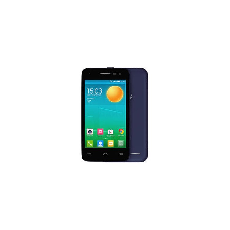 Alcatel POP S3 5050X /Черный