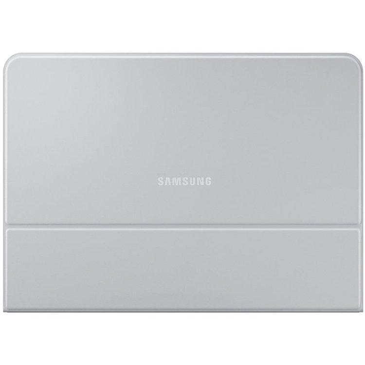 """Samsung Keyboard cover для Samsung Galaxy Tab S3 9.7"""""""