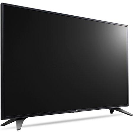 """LG 32LH530V 32"""", Черный, 1920x1080, без Wi-Fi, Вход HDMI"""