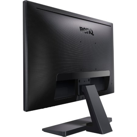 "BenQ GW2470H , Черный, HDMI, Full HD 23.8"""