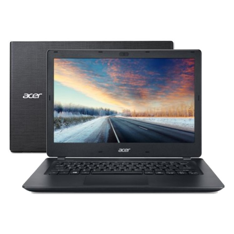 Acer TravelMate TMP259-MG-5317