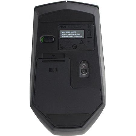 Lenovo N50