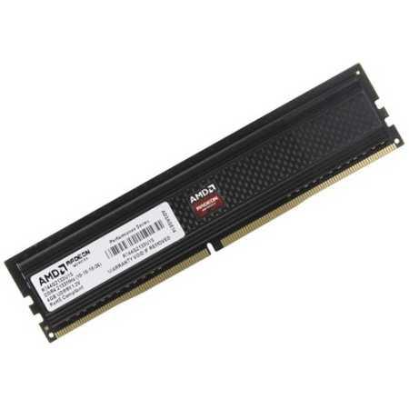 AMD R748G2133U2S-UO
