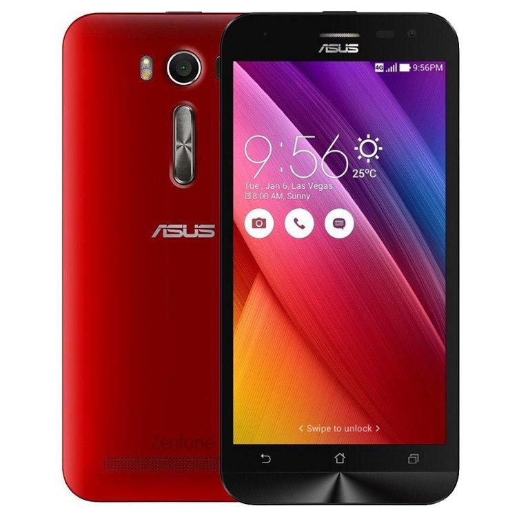 Asus Zenfone 2 Laser ZE500KL 32Гб