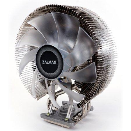 Zalman CNPS9800 MAX 2200об./мин
