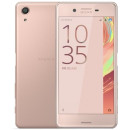 Sony Xperia X Performance 32Гб, 1 SIM, 4G LTE, 3G Розовый