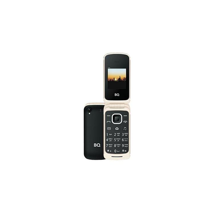 Купить BQ 1810 Pixel в интернет магазине бытовой техники и электроники