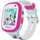 Кнопка Жизни с GPS Aimoto/Disney Голубой
