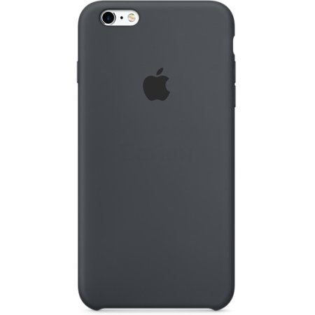 Apple MKXJ2ZM/A для iPhone 6 Plus/6s Plus