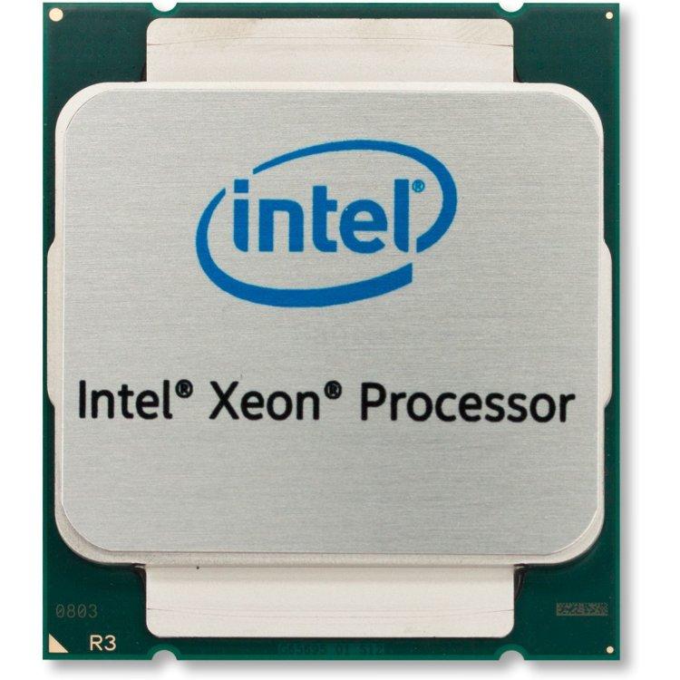 Купить Intel Xeon E5-1650 v4 OEM в интернет магазине бытовой техники и электроники