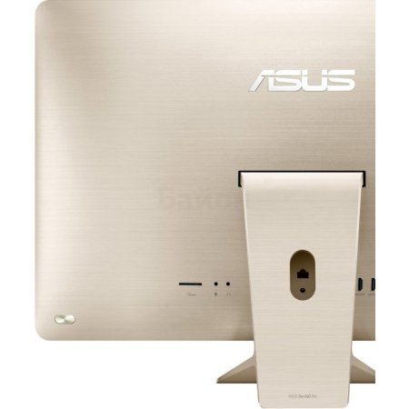 Asus Z240ICGK Золотой, 8Гб, 2000Гб, Windows, Intel Core i7