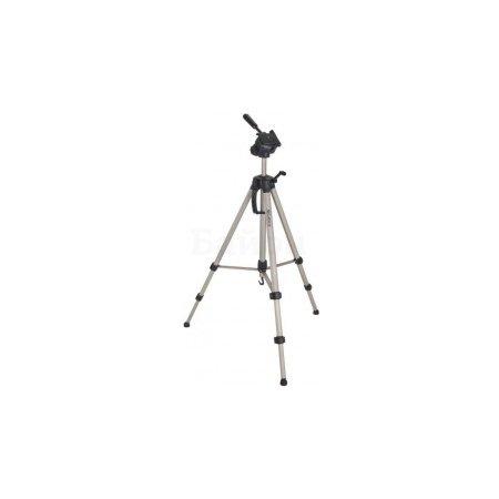 Fancier WT-3550 Серебристый, Для фото- и видеокамер